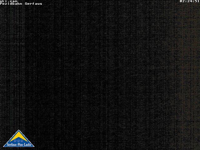 webcam mayrhofen zillertal